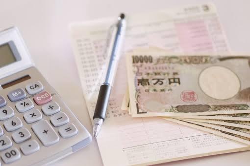 相続税問題と対策