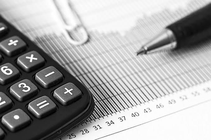 事業承継税制度