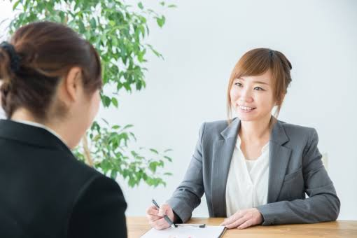 ファミリービジネスにおける女性の役割